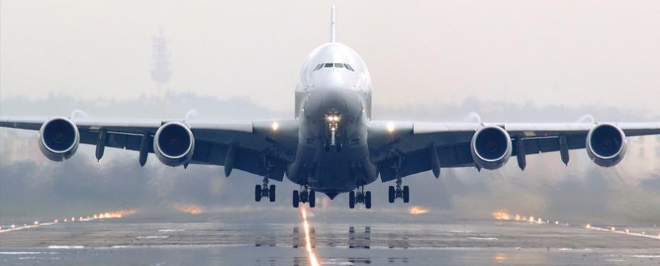 Meilleur Prix & Qualité pour vos déplacement entre les aéroports et Paris